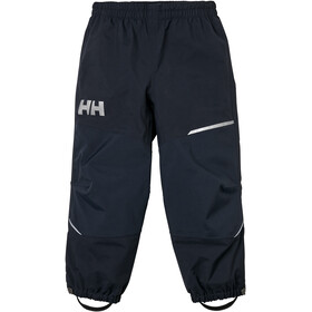 Helly Hansen Sogn Pants Kids, navy